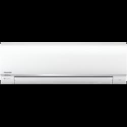 Panasonic  RE15RKE (kültéri+beltéri egység) Oldalfali split klíma  4,2 kW,Hősz,  Inverter