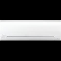 Panasonic  UE12RKE (kültéri+beltéri egység) Oldalfali split klíma  3,5 kW,Hősz,  Inverter