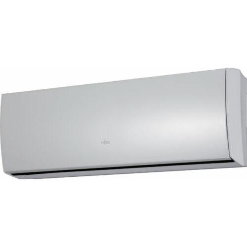 FUJITSU ASYG14LUCA/AOYG14LUC (kültéri + beltéri egység) Oldalfali split klíma 4,2 kW, Hősziv.Inverter,R410A