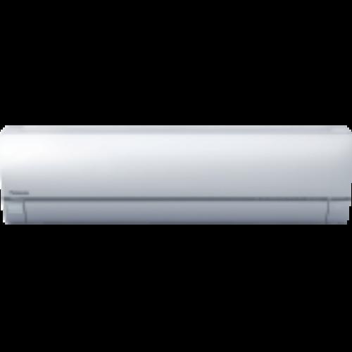 Panasonic  XE7QKE (kültéri+ EZÜST színű beltéri egység) Oldalfali split klíma  2,05 kW,Hősz,  Inverter