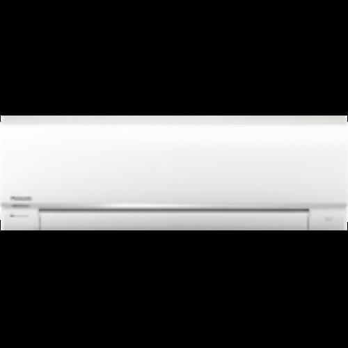 Panasonic  RE9RKE (kültéri+beltéri egység) Oldalfali split klíma  2,5 kW,Hősz,  Inverter