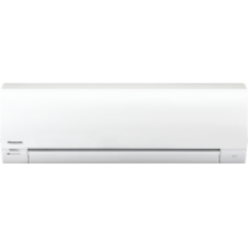 Panasonic  UE18RKE (kültéri+beltéri egység) Oldalfali split klíma  5,0 kW, Hősz,  Inverter